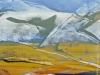 Terra montana II
